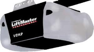 LiftMaster Garage Door Opener Calgary