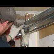 Garage Door Repair Calgary - South