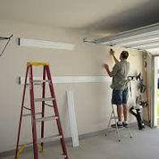 Garage Door Repair Calgary - North