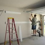 Garage Door Repair Calgary - West