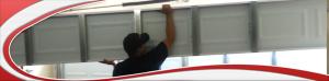 garaGarage Door Repair Calgary - Eastge door installation