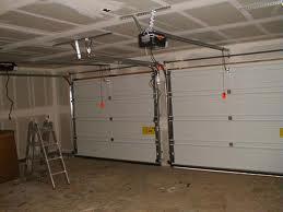 Rollup Garage Door Calgary