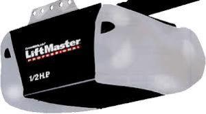 LiftMaster Garage Door Opener Calgary